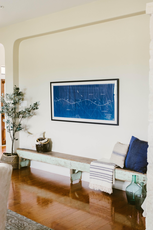 Home Staging Meuble Tv rooney design house - kumpalo.parkersydnorhistoric