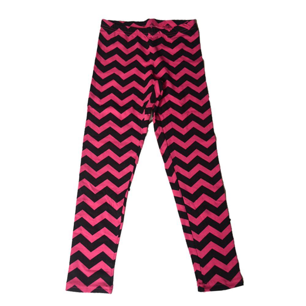 Celana Legging Anak Murah Legging Anak Perempuan Celana Anak Branded Baju Anak Anak Perempuan Anak