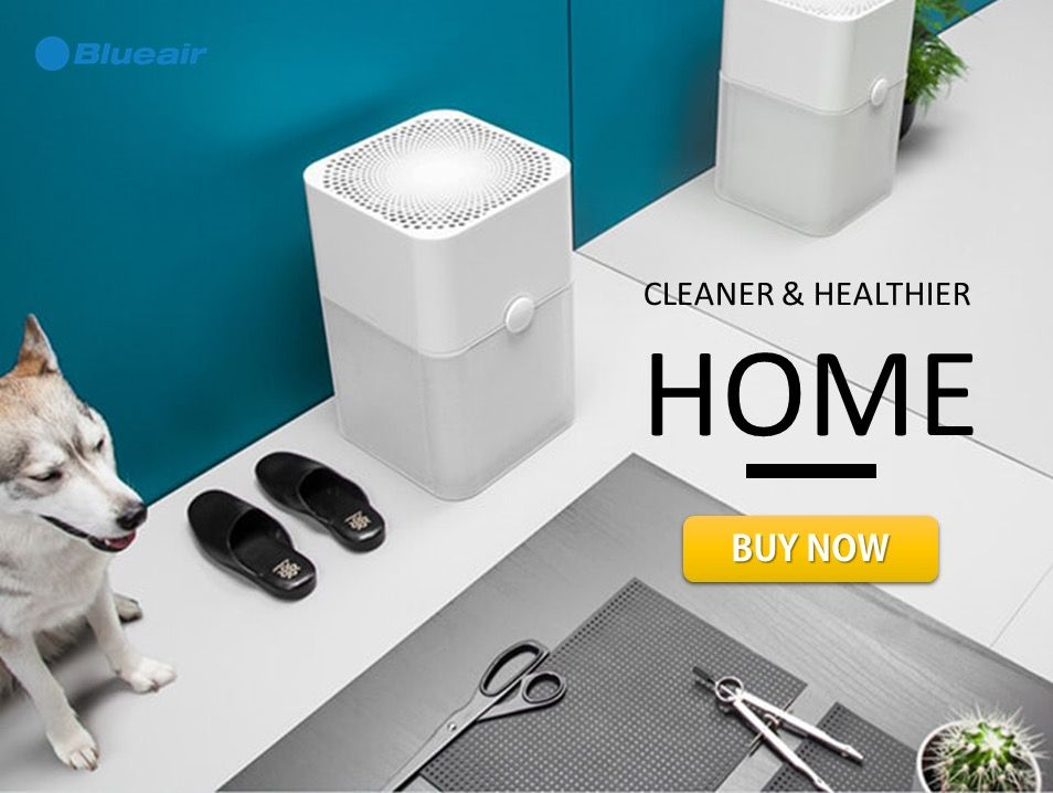 Never worry about air quality again, Blue 211 cleans your room completely at least five times per hour to make sure the air you breathe is safe and pure.  Contact: Global Gadgets 52-A, Khan Market, New Delhi 110003 or Call us at - 8800089000 9899895000 #cleanair #healthyair #breatheeasy #Blueair