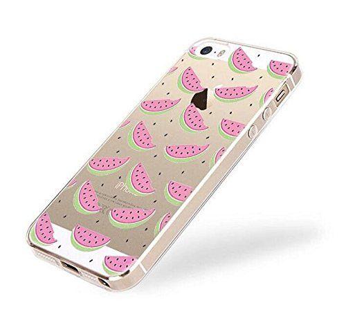 8693bdd8 Funda para iPhone 5, iPhone 5s, ruirs Nice Fashion diseño creativo ...