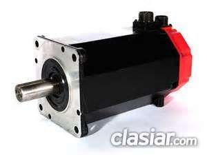 Fanuc Beta servomotores http://balvanera.clasiar.com/fanuc-beta-servomotores-id-259999