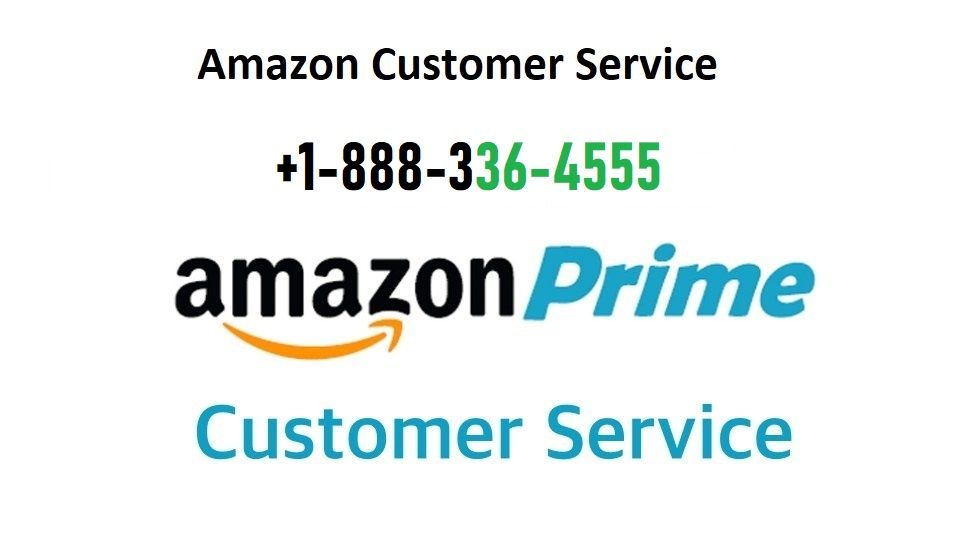 To Contact Amazon By Phone The Easiest Way To Contact Amazon S
