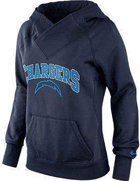 Love This Hoodie Nfl Patriots New England Patriots New England Patriots Football