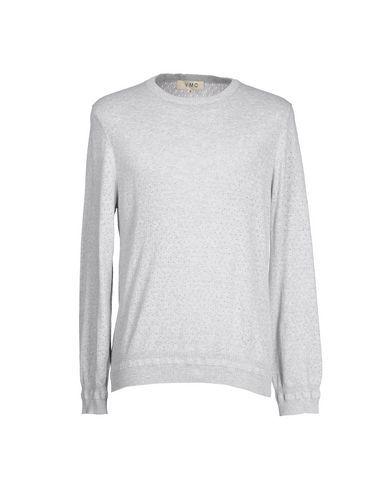 YMC YOU MUST CREATE Sweater. #ymcyoumustcreate #cloth #top #pant #coat #jacket #short #beachwear