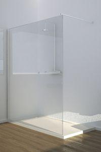 douchewanden, aquaconcept, antwerpen | Badkamer | Pinterest | Toilet