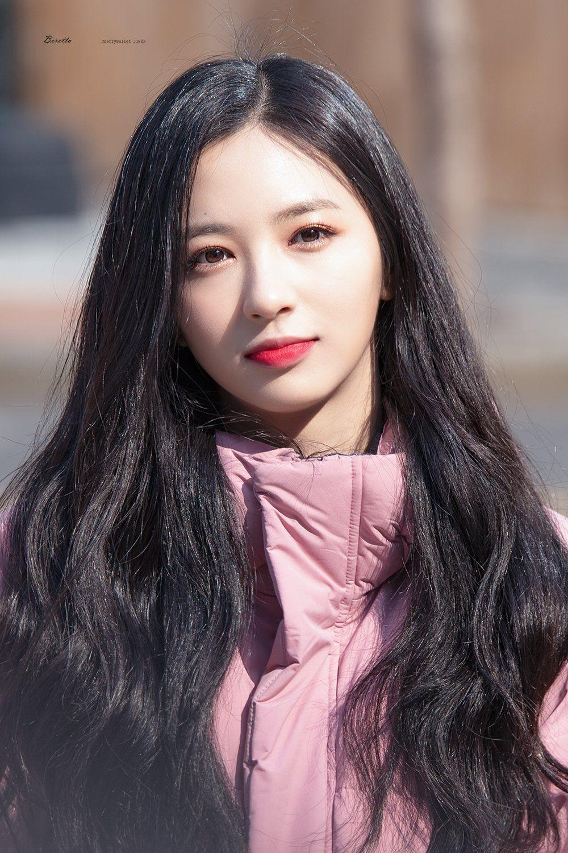 Pin On Coreanas