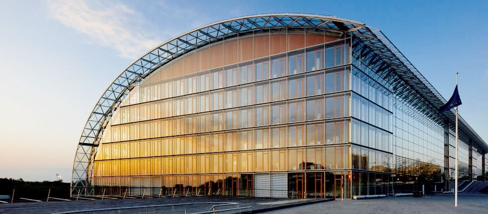 European Investment Bank Luxembourg Lux European Investment Bank Luxembourg Investing