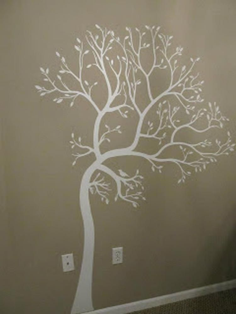 boho paisley wall decal   20 hillcrest dr, 89509 - final project