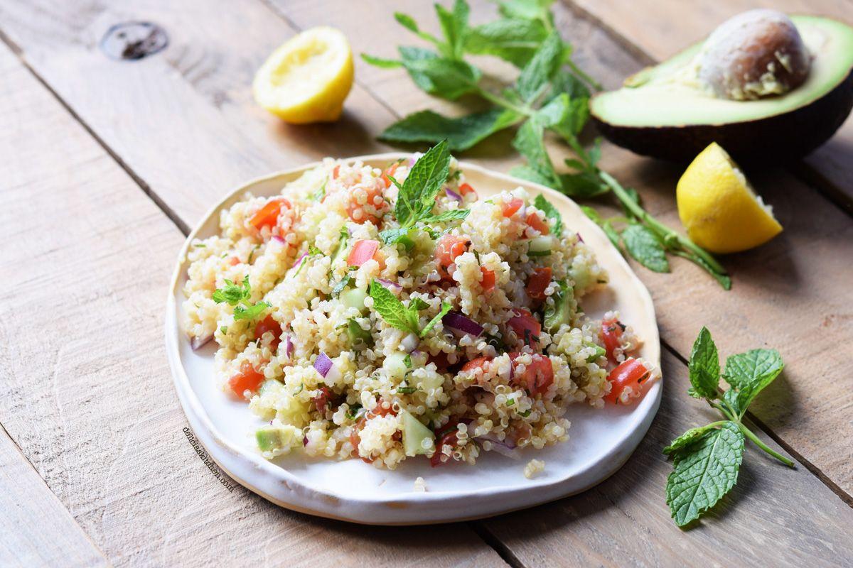 Tabouleh-de-quinoa-y-aguacate