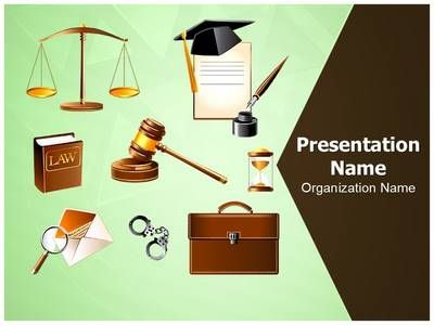 legislative system and law powerpoint template is one of the best