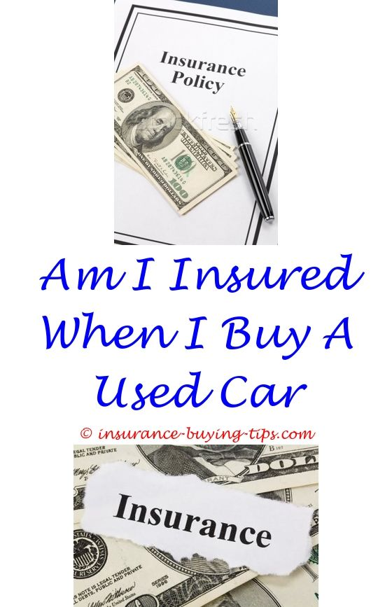 Usaa Life Insurance Quote Enchanting How A Car Insurance Works  Buy Car Insurance Term Life Insurance .
