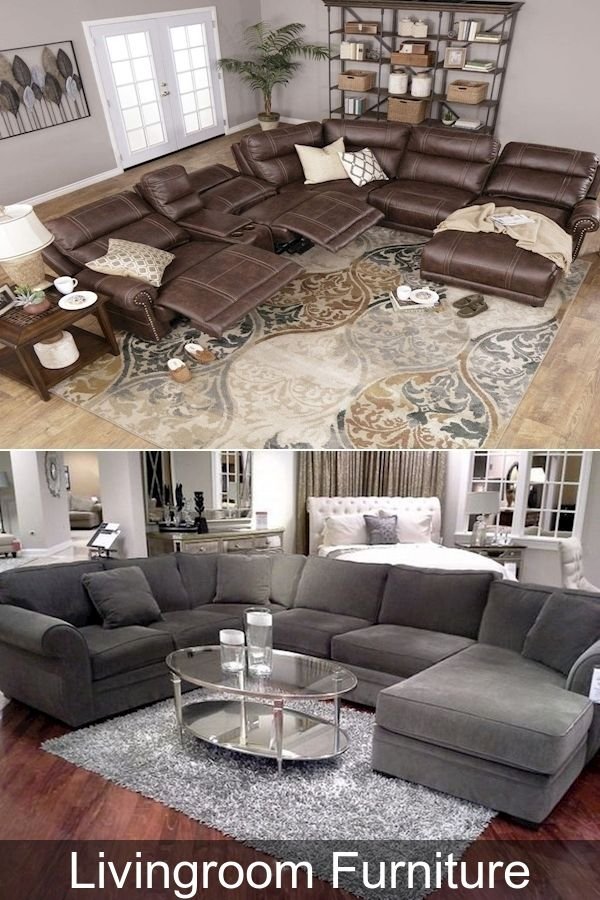 Living Room Sets For Sale Near Me Buy Dining Table Cheap Lounge Room Furniture In 2020 Buy Dining Table Living Room Sets Furniture