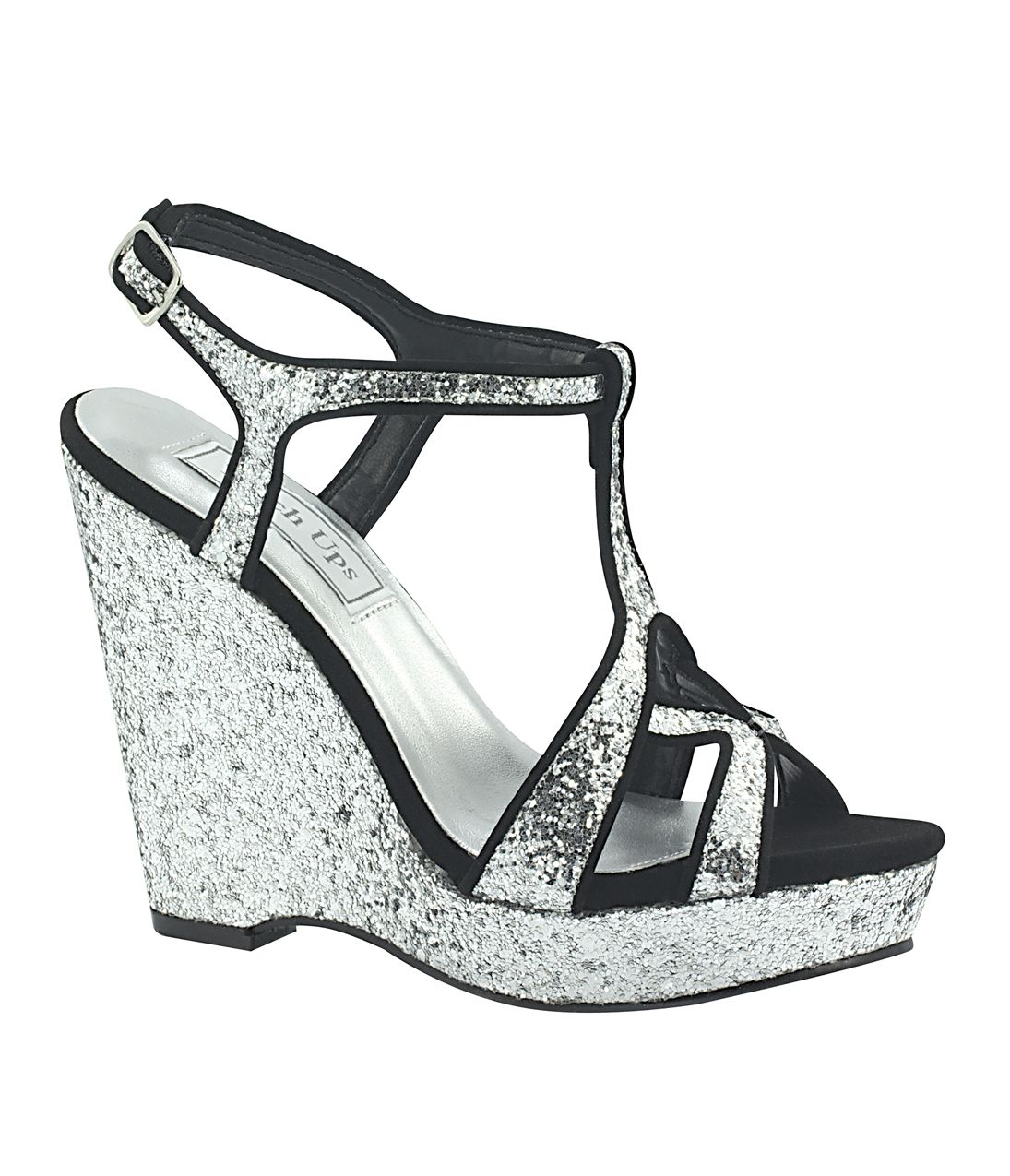 Superb OMG Someone Tell Me I Donu0027t Need These Shoes. THEYu0027RE GLITTERY