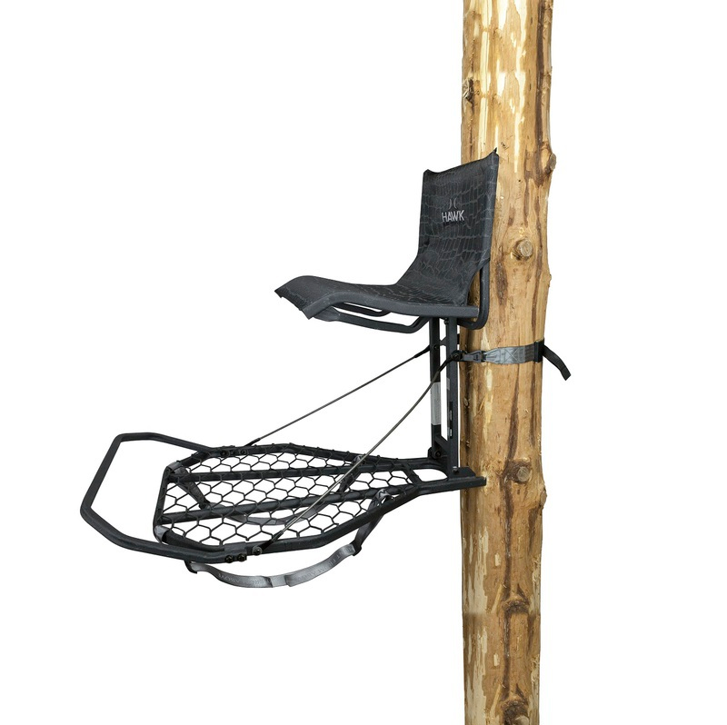 Pin by Rural King® Supply on Hunting Season Tree stand