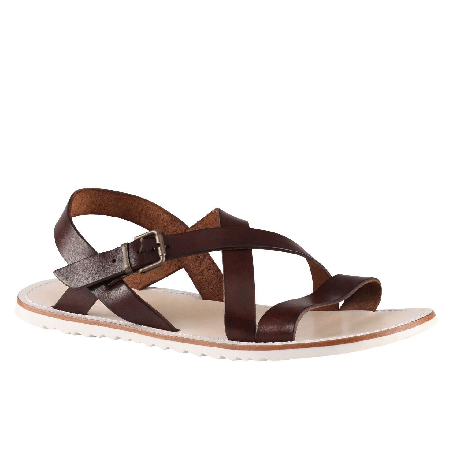 LORRIN - men's sandals for sale at ALDO Shoes.