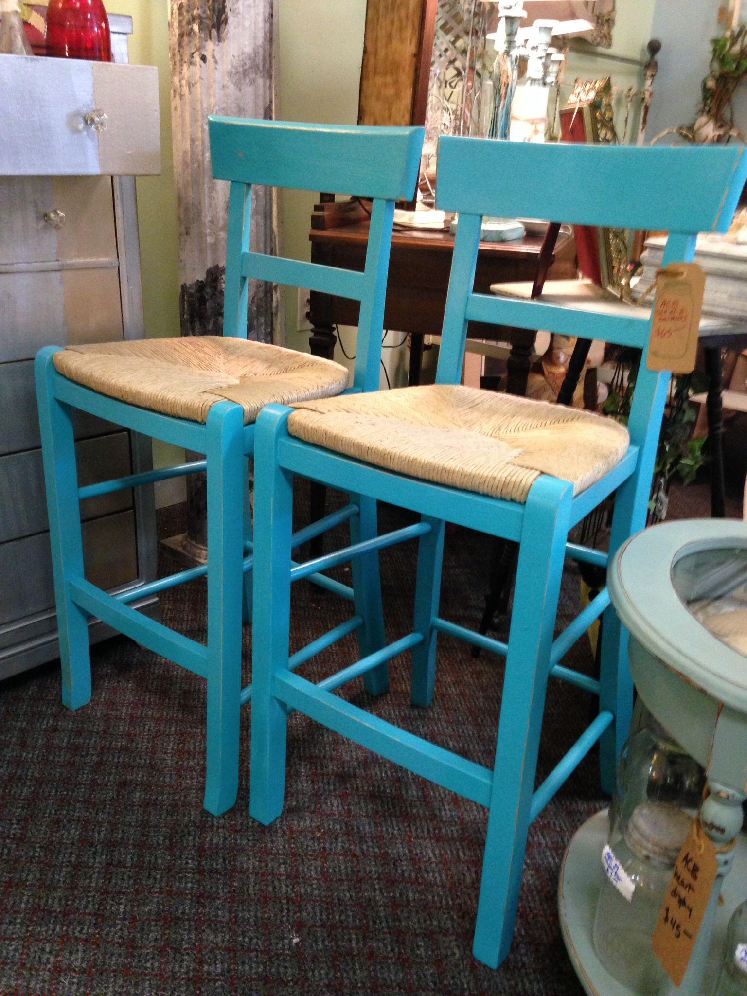 Peachy Tall Shabby Chic Bar Stool Angelicas Cottage Furnishings Machost Co Dining Chair Design Ideas Machostcouk