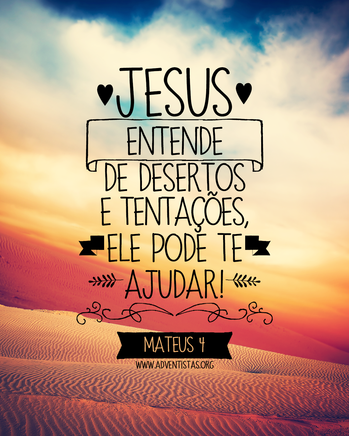 Rpsp Biblia Versiculo Quotes Frases Deus Sabe De Todas As