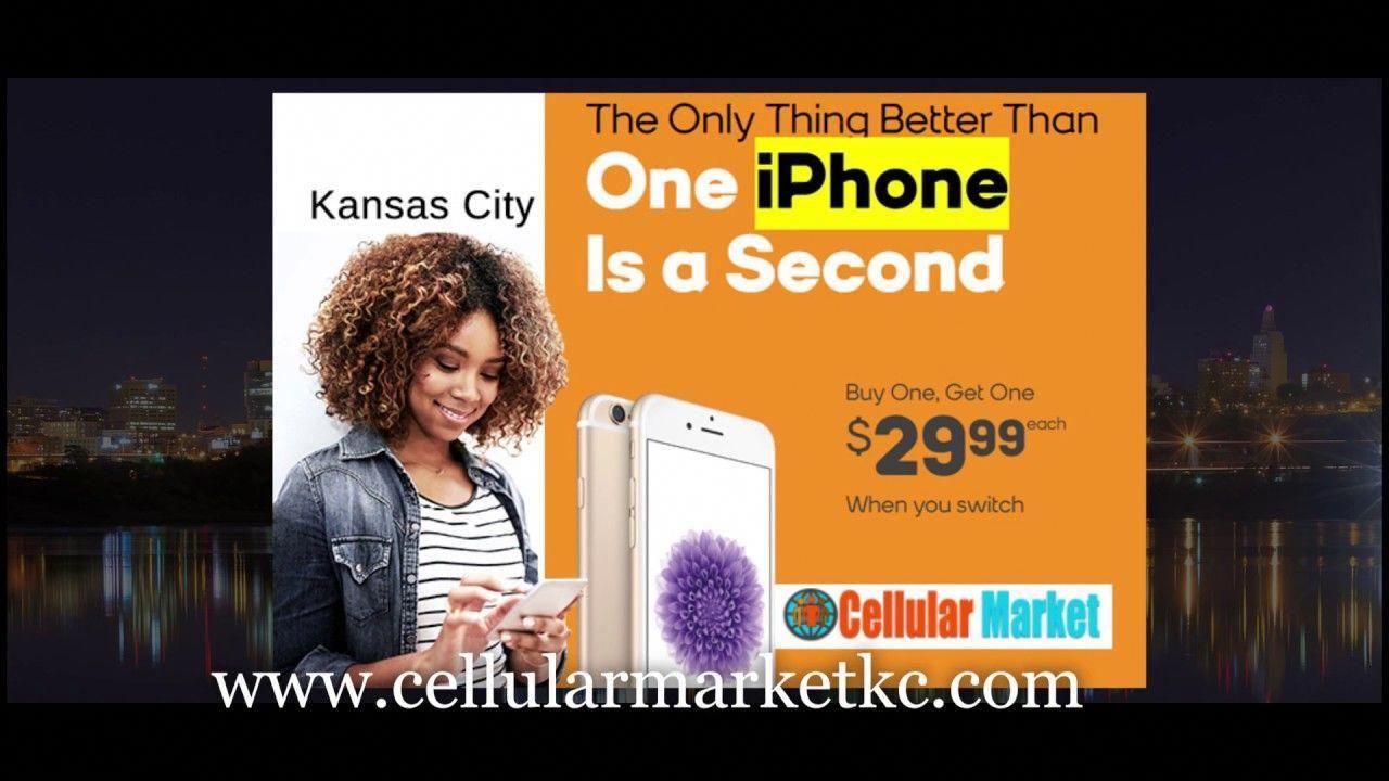 Cell Phones Through Comcast Code 6155981070