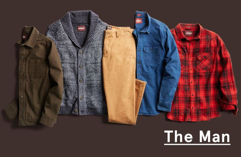 Pop Quiz What Does Your Personality Say About Your Style is part of Clothes Style Quiz - It's common lore the clothes can make the man  But, do they  Take our quiz to discover what your personality says about your style (yes, you!)