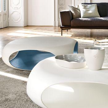 Pebble | meuble salon | Pinterest | Catalog