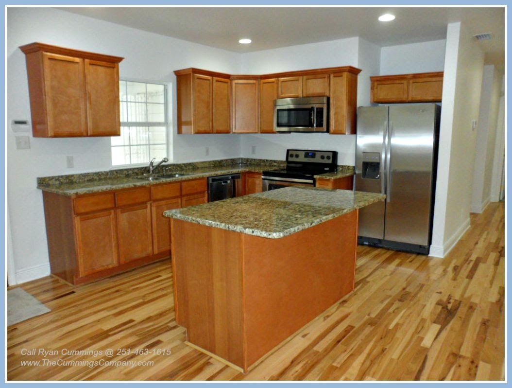 Mobile Home Kitchen Cabinets For Sale Bench With Storage Just Listed 713 Magnolia Rd Al 36606 Completely Renovated 3 Bedroom Bathroom In On A Huge Corner Lot