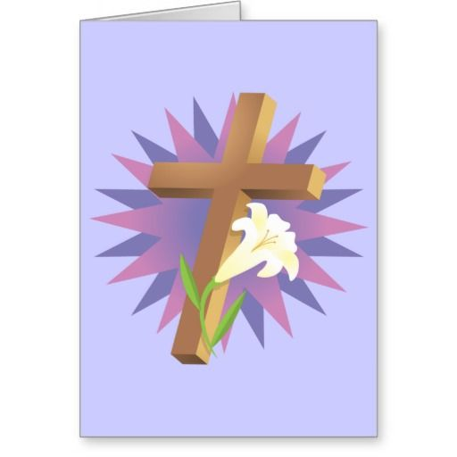 Religious easter t shirts and gifts shopping pinterest easter shop religious easter t shirts and gifts card created by eastertshirts negle Images