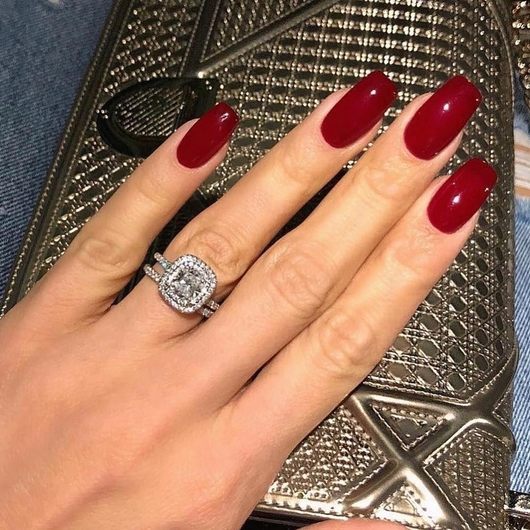 Nagel Tricks: Dekorationen die beiden perfekten Hände #ideisuper