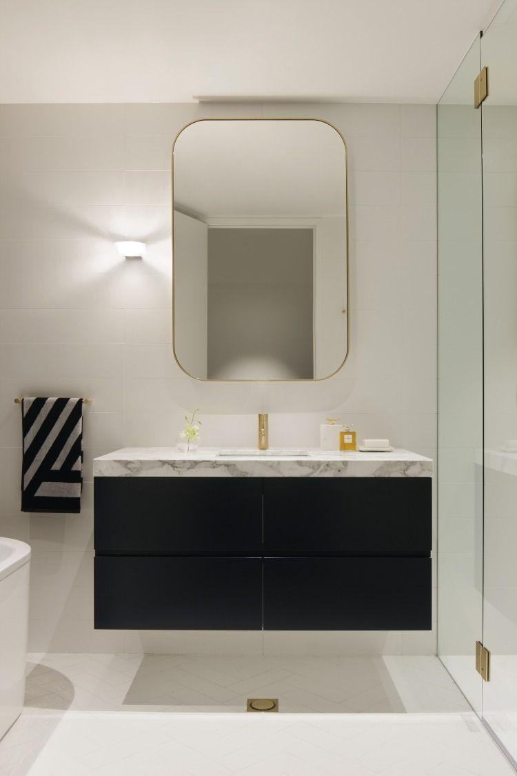 Smart Bathroom Design Opéra Display Suite Bathroom  Bates Smart  Bathrooms  Pinterest