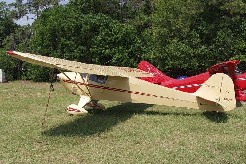 Cessna 185 Skywagon | Cessna, Bush plane, General aviation