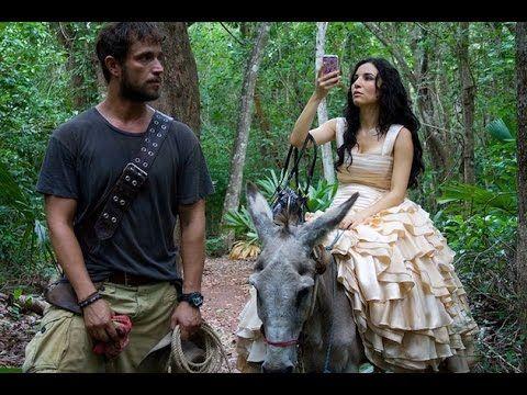 Peliculas Completas En Espanol Latino De Romance Y Comedia Casese Quien Pueda Pelicula De Romance Movies And Tv Shows Movie Tv Actors