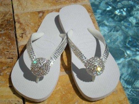 bc8c7bb0cd15 Bridal White Pave
