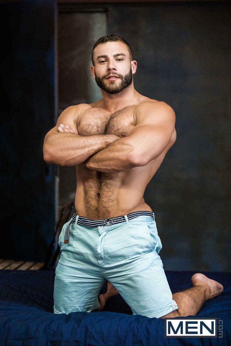 Gay diego