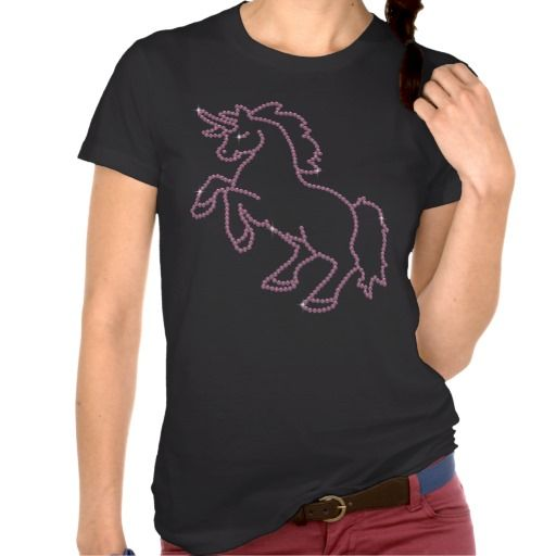 >>>Hello          Printed Rhinestone Pink Unicorn T-shirt           Printed Rhinestone Pink Unicorn T-shirt so please read the important details before your purchasing anyway here is the best buyDeals          Printed Rhinestone Pink Unicorn T-shirt lowest price Fast Shipping and save your ...Cleck Hot Deals >>> http://www.zazzle.com/printed_rhinestone_pink_unicorn_t_shirt-235117070130469479?rf=238627982471231924&zbar=1&tc=terrest
