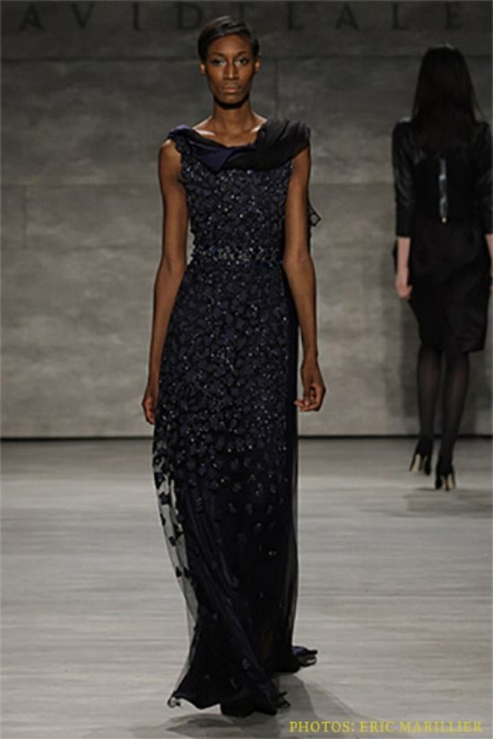 List Of African And African American Fashion Designers Fashion Fashion Week African Fashion Designers