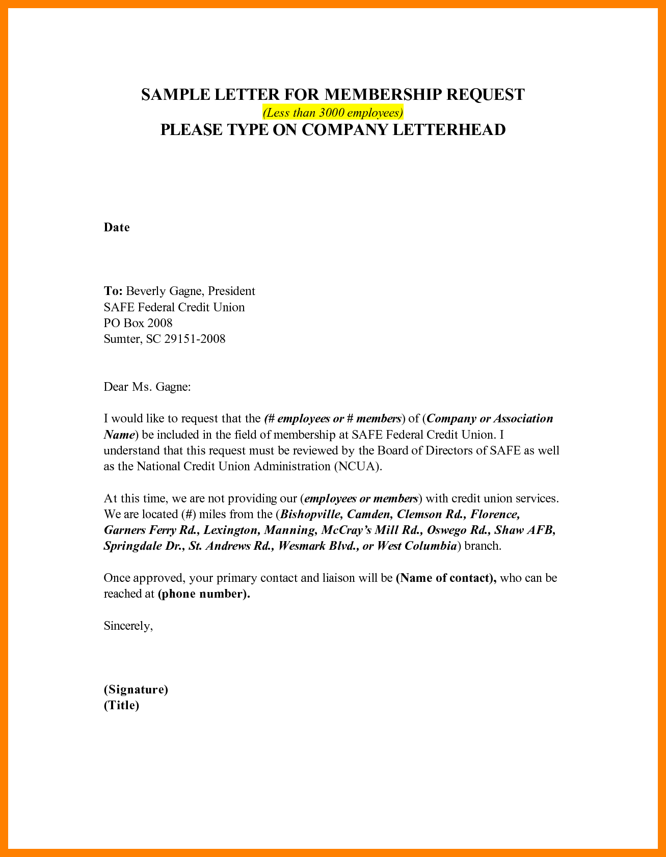 Apology Letter For Cancellation Kind How Cancel Agreement Format