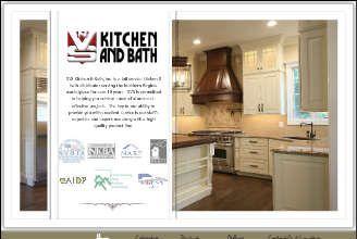 NVS Kitchen And Bath | Northern Virginia Kitchen And Bath Distributor