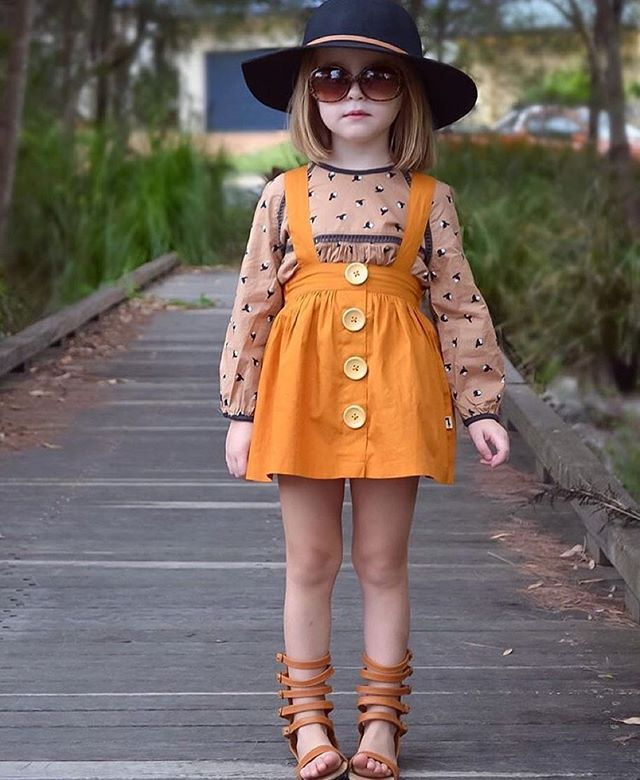 Мagazine Fashion 17 Only Sweet Girls: Little Miss Stylish 🌟 Looking Fab 🌟 (With Images)