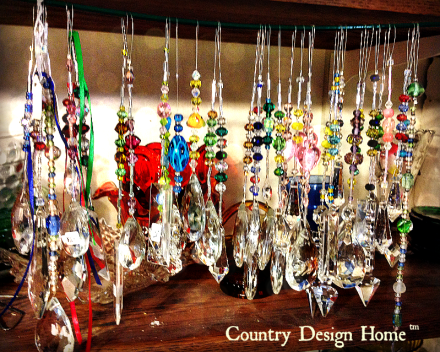 creative-glass-works-pendants-pm.png?w=4
