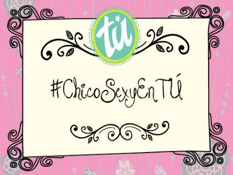 ¿A quién eli #ChicoSexyEnTÚ  #ChoiSiWon  (revista Argentina) Al costado esta el cuadro verde de votacion!!   http://www.tuenlinea.com/galerias/697063/galeria-tu-chico-sexy-semana-top-5/gen para ser nuestro