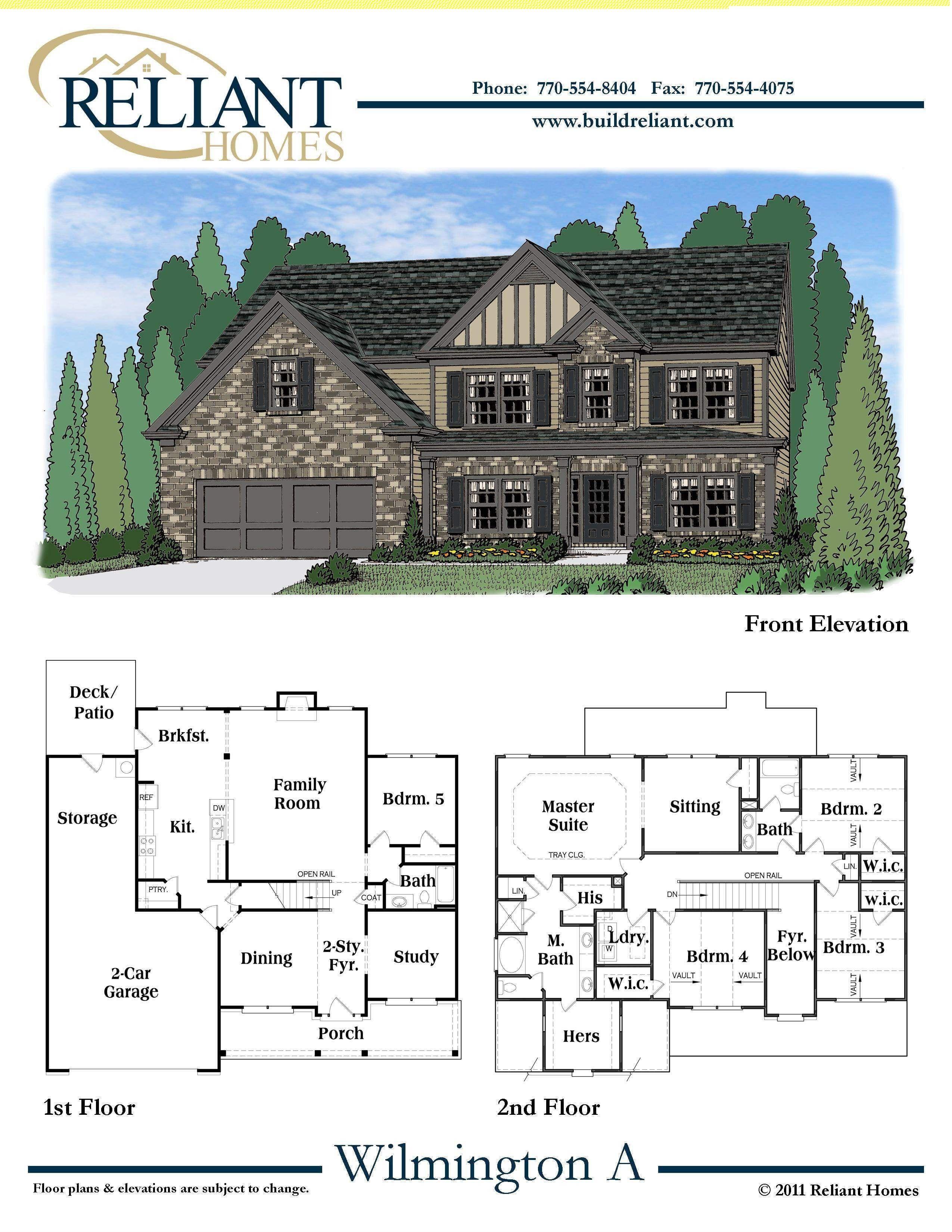 Loganville Ga Georgia House Plans House Floor Plans Small House Plans