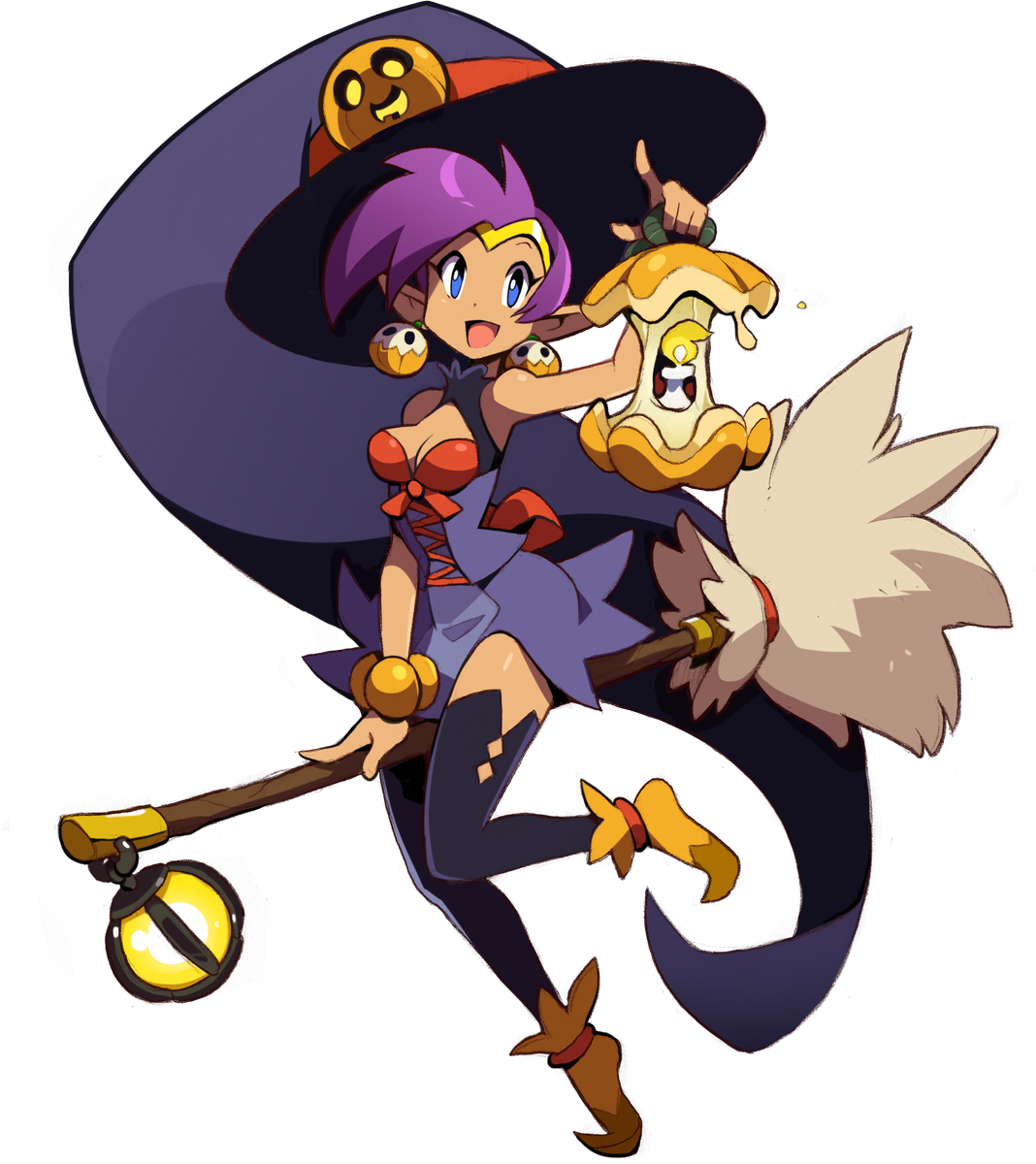 Witch Shantae Shantae Know Your Meme Character Art Character Design Character Design Inspiration