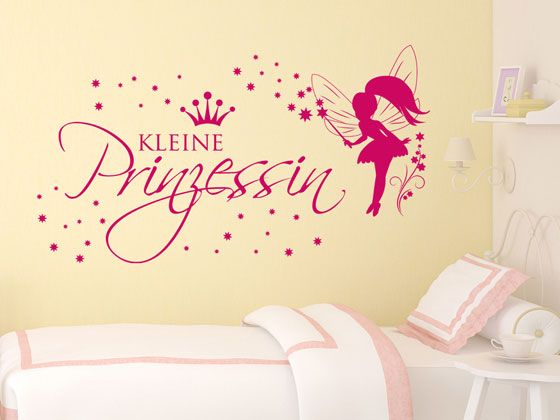 <3 Disney-Flair für echte Prinzessinnen <3