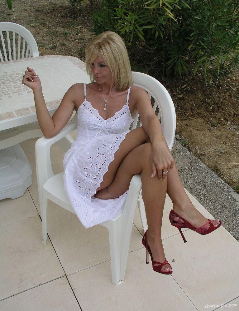 Best milf galleries