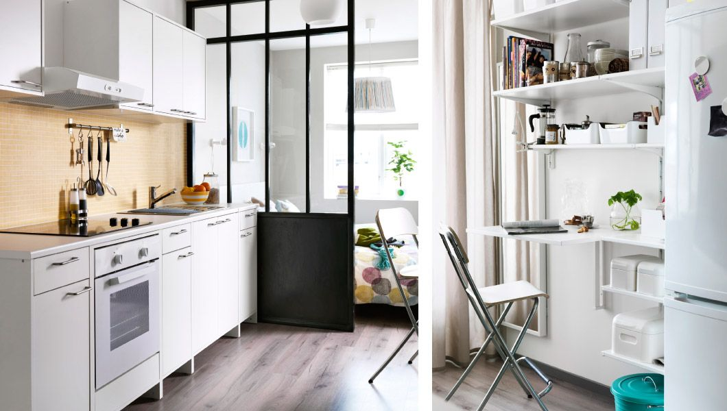 hej bei ikea sterreich for the home k che k chen ideen ikea k che. Black Bedroom Furniture Sets. Home Design Ideas
