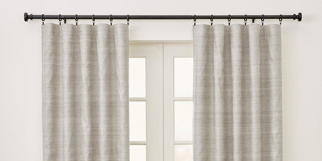 The Best Blackout Curtains Cool Curtains Curtains To Block