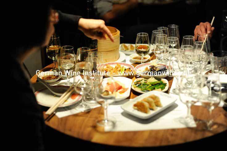 Asiatische Kueche Style : Trendy asiatische küchen ideen design bilder houzz