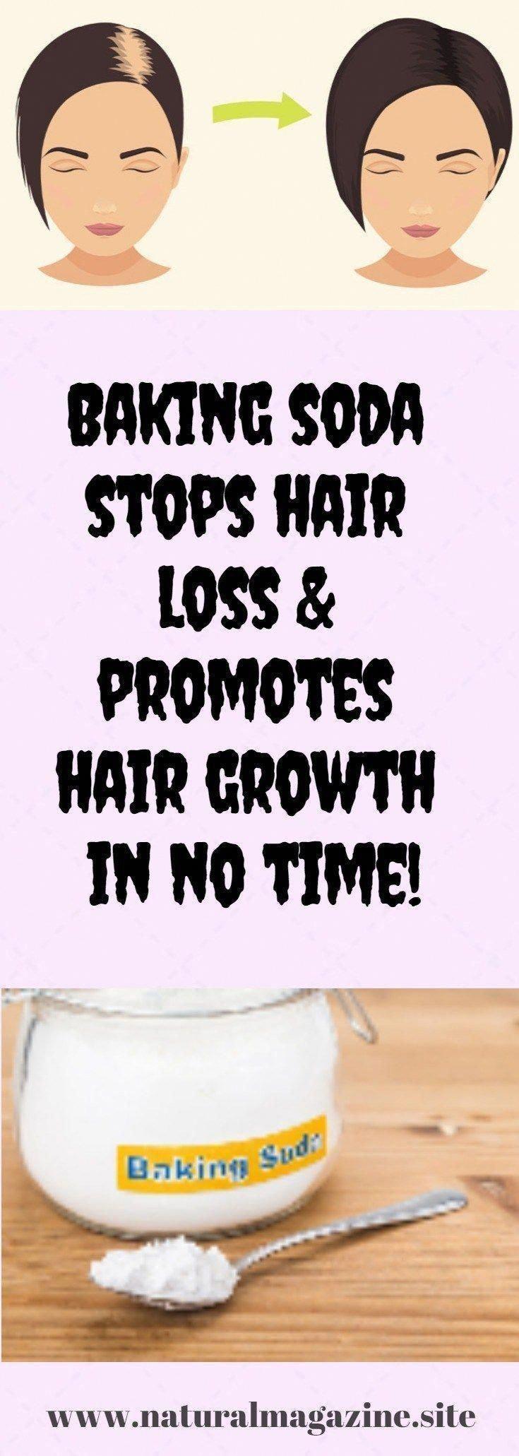 Szampon do pieczenia sody: Sprawi, że twoje włosy zaczną rosnąć tak, jak to jest Szampan do pieczenia sody ...-#PielegnacjaSkory- Szampon do pieczenia sody: Sprawi, że twoje włosy zaczną rosnąć tak, jak to jest Szampan do pieczenia sody …  Debbie Islam agsam19835 Baking Soda Water Shampoo Szampon do pieczenia sody: Sprawi, że twoje włosy zaczną rosnąć tak, jak to jest Szampon do pieczenia sody: Sprawi, że twoje włosy odrosną, jakby to mogło być magiczne! Magia! #Soda oczyszczona, proszek do pie
