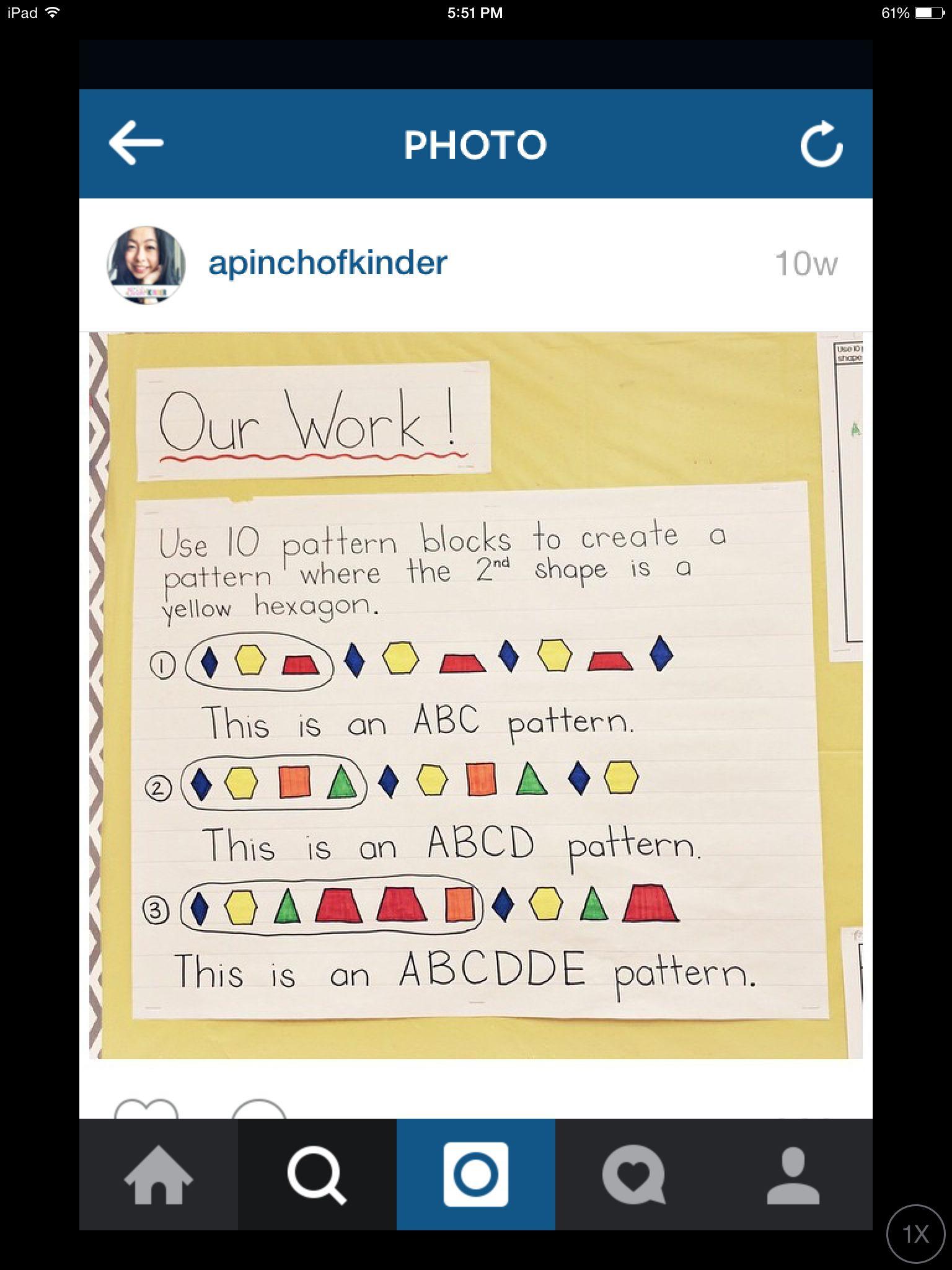 Pin By Sheri Betteridge On Math