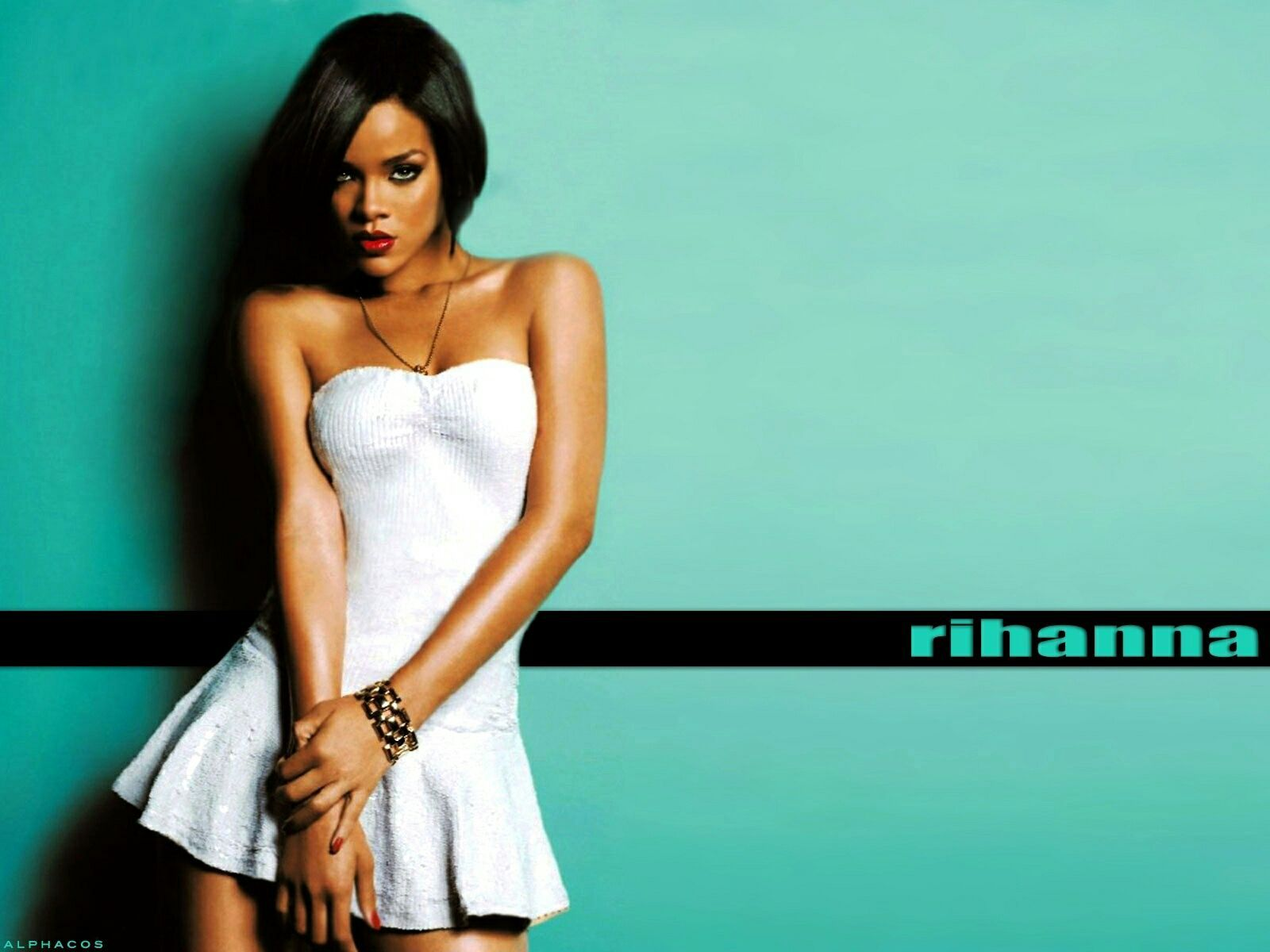 Download 10 Best Popular Song By Rihanna Rihanna
