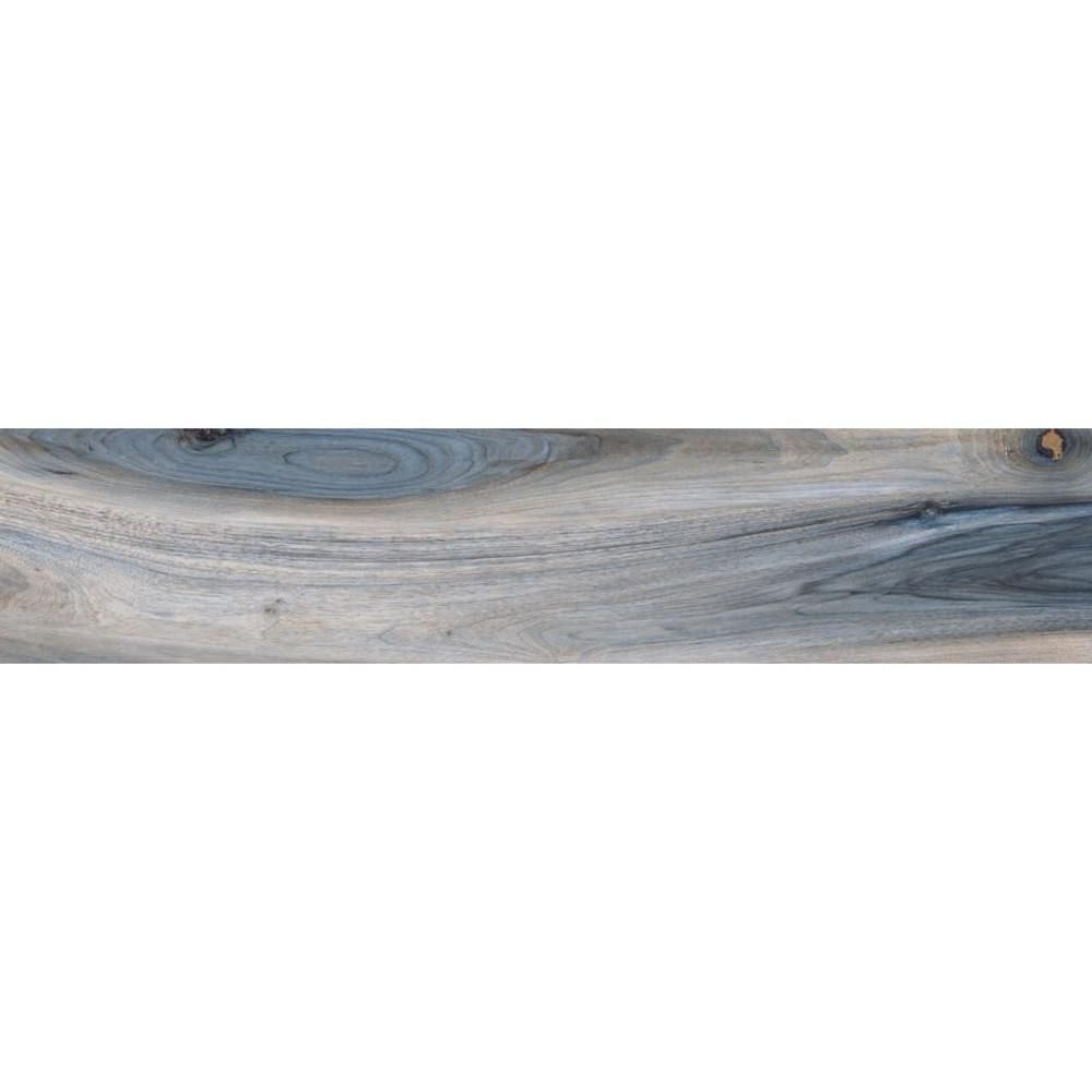 Ivy Hill Tile Rio Tiger Blue 8 In X 48 In 7 5mm Matte Porcelain Floor And Wall Tile 10 32 Sq Ft 4 Pieces Case Ext3rd100442 The Home Depot Ivy Hill